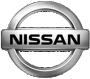 1950_nissan