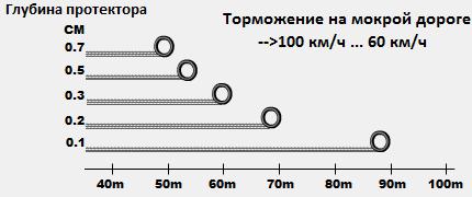 зимние шины 6.png.jpg