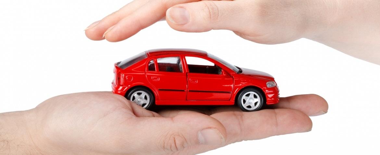 Рассчитать КАСКО на Volkswagen, стоимость КАСКО Фольксваген
