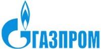 gazprom17b9